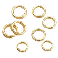 700-10 14KY Round Split Rings.jpg