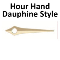 HANDS - FACETED DAUPHINE HOUR HANDS.jpeg