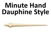 HANDS - FACETED DAUPHINE MINUTE HANDS.jpeg