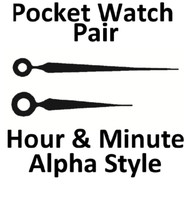 HANDS - POCKET WATCH-HOUR AND MINUTE - ALPHA.jpeg