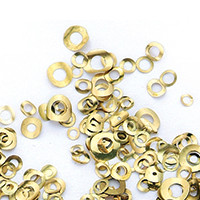 Dial & Timing Washer Assortments.jpg