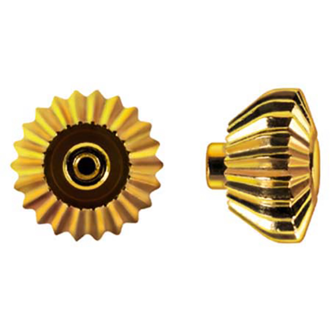 Pocket Watch Parts : Pocket Watch Crowns | Jules Borel & Co