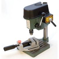 DR300.00 drill press and VS265.00 vise.jpg