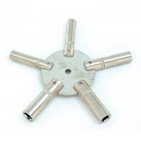 5 Prong Clock Key.jpg
